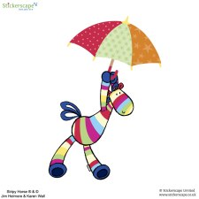 Stripey-horse-umbrella-web-image